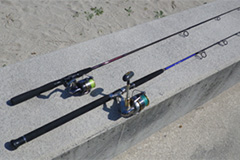 さびき釣セット