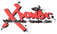 Xpower(エックスパワー)