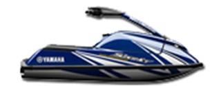 MJ-700SJ (SUPER JET)